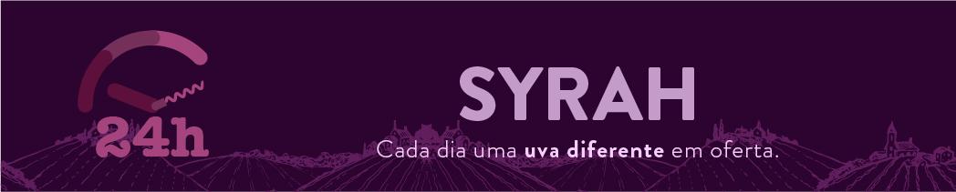 24h de Syrah