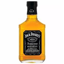 Whisky Jack Daniel's Tennessee