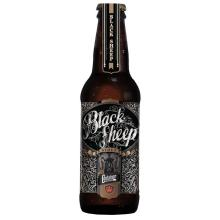 Cerveja Container Black Sheep