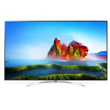 Smart TV Ultra HD 55