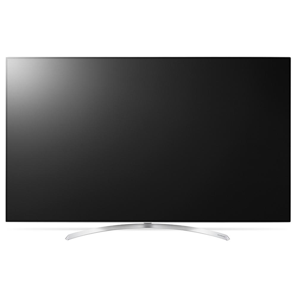 smart tv ultra hd 55 lg led 4k webos 3 5 4 hdmi 3 usb wi. Black Bedroom Furniture Sets. Home Design Ideas