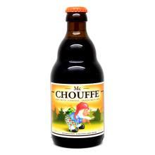 cerveja mc chouffe