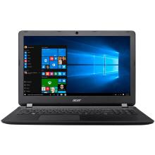 Notebook Acer Intel Celeron Quad Core 15.6