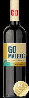 Go Malbec 2017